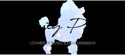 Lemmikloomade ilusalong & SPA